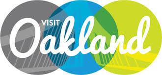 Jack London Improvement District Partner | Visit Oakland