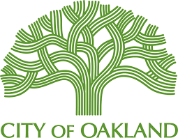 Jack London Improvement District Partner | City of Oakland
