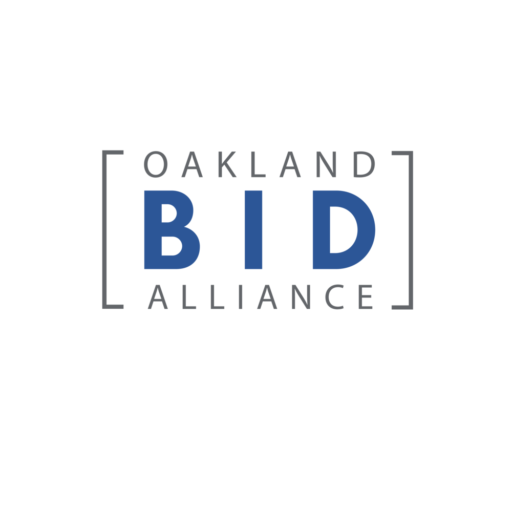 Jack London Improvement District Partner | Oakland BID Alliance