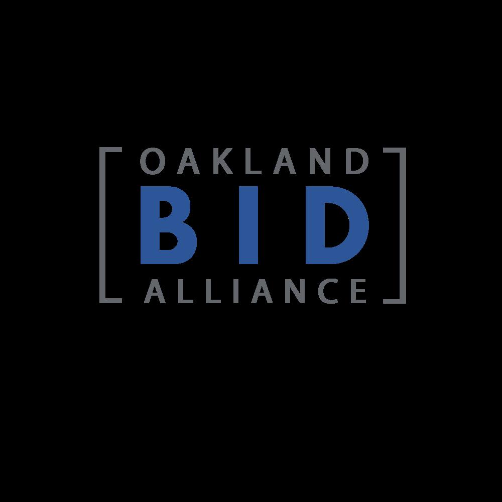 Jack London Improvement District Partner | Oakland BID Alliance