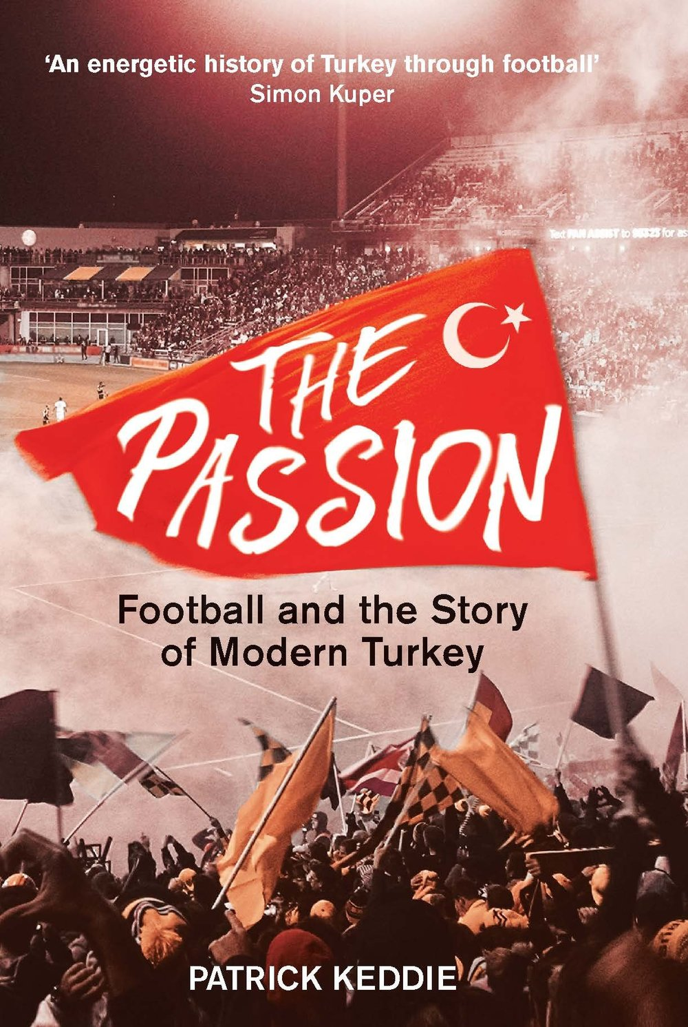 The Passion cover.jpg