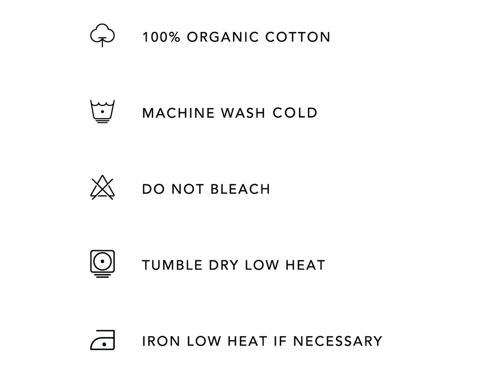 Wash_Care.png