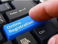 Online reg large_001.jpg