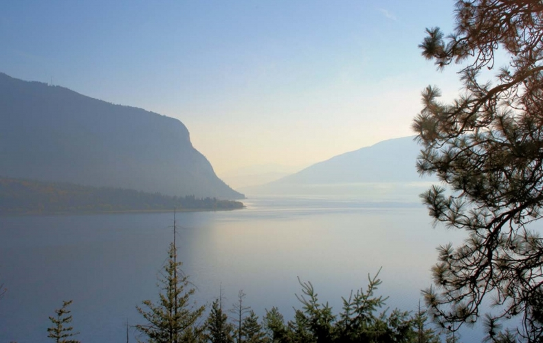 Shuswap Lake.jpg