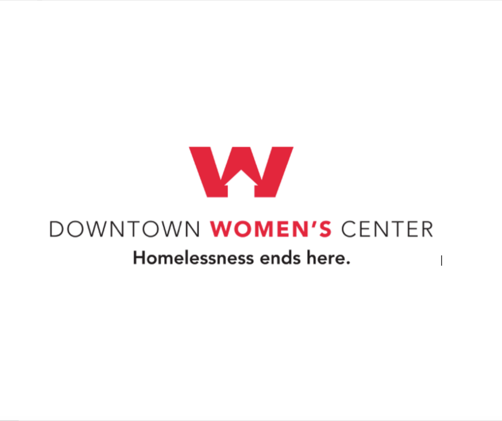 Downtown Women's Center of Los Angeles