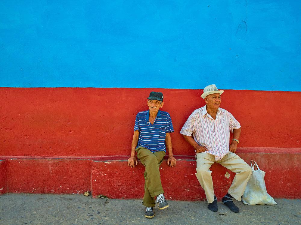 OldFriends.jpg