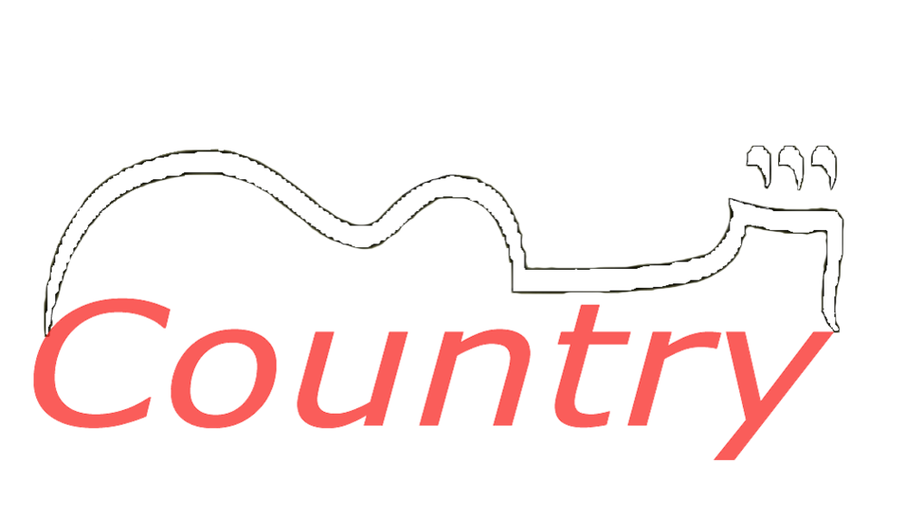 GENUINE COUNTRY