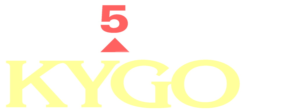 KYGO 2015 - modern country IMAGING FOR KYGO-FM DENVER. 15 CUTS INCLUDING RAMPS, ID'S & SHOTGUNS.MUSICIANS: BRUCE UPCHURCH, LARRY ROLANDO, SEAN MCCURLEY, MILO DEERING – SINGERS: ANNAGREY WEICHMAN, AMANDA UPCHURCH, BRUCE UPCHURCH