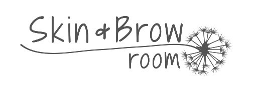 The Skin & Brow Room
