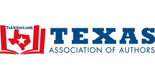 texas-association-of-authors-logo.jpeg
