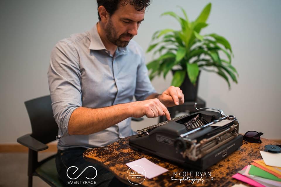 typewriter-hands-three.jpg