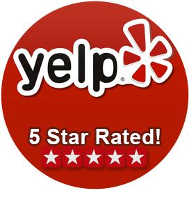 Click for reviews!