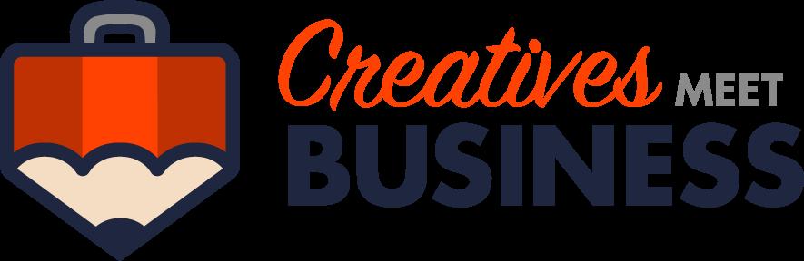 cmb-logo.png