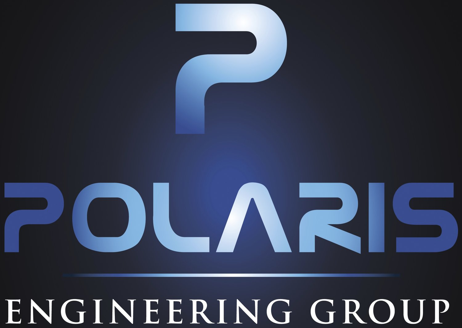 Polaris Engineering Group