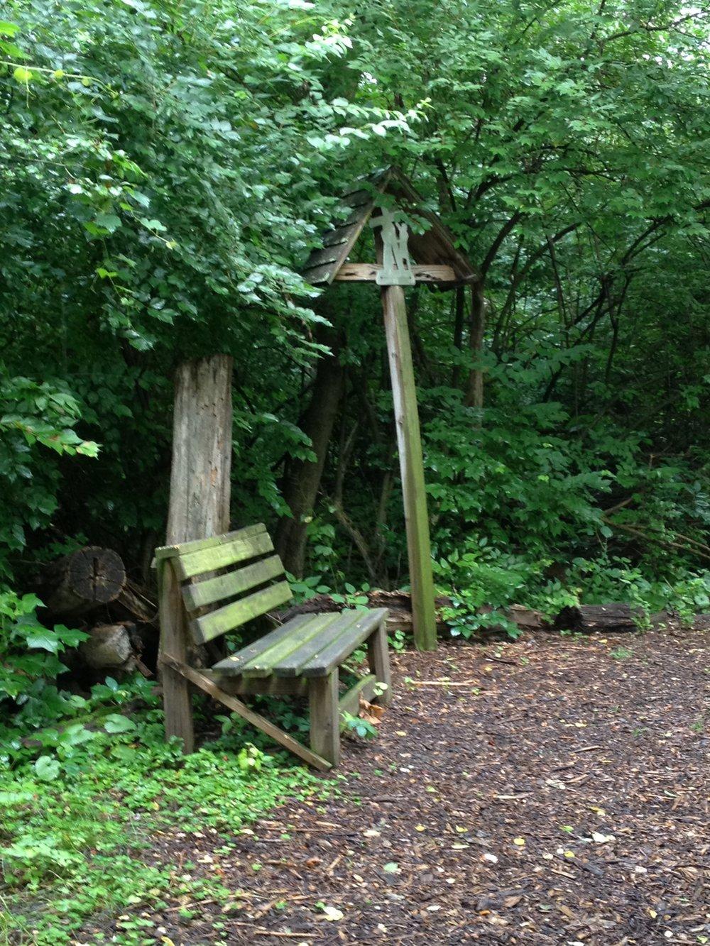 fatima bench (2).JPG