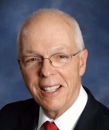 Malcom Herring M.D http://www.physicianformation.com/