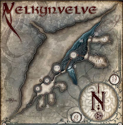 Velkenvelve_map.png