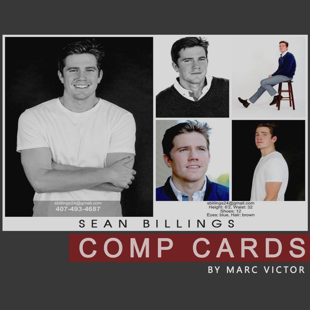 Comp Cards.jpg
