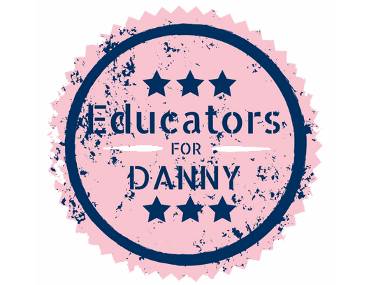 Educators for Danny.png