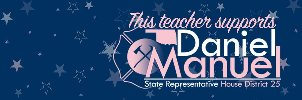 Teacher Twitter Header 2.jpg