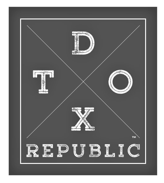 DTOX logo FINAL7.10.2017v2.png