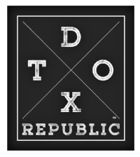 DTOX logo FINAL7.10.2017.png