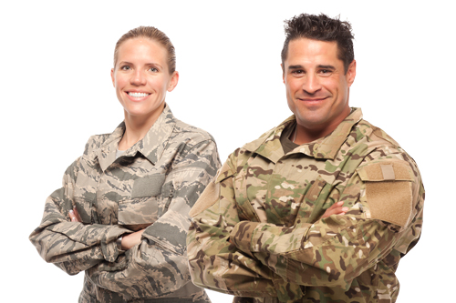 military-468376084.jpg