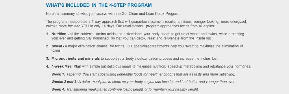 4 step program details.jpg