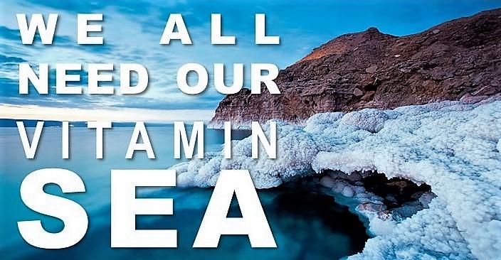 Vitamin Sea image.jpg
