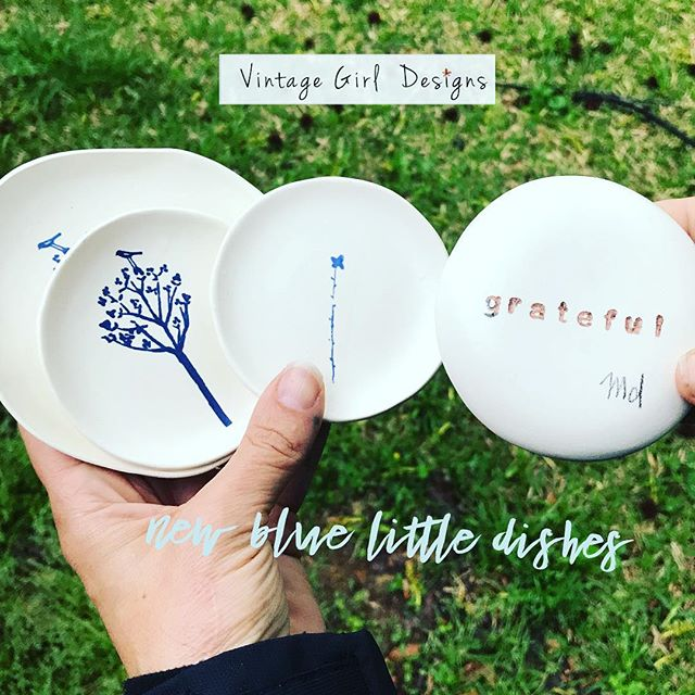 #ceramicdishes #artistsoninstagram