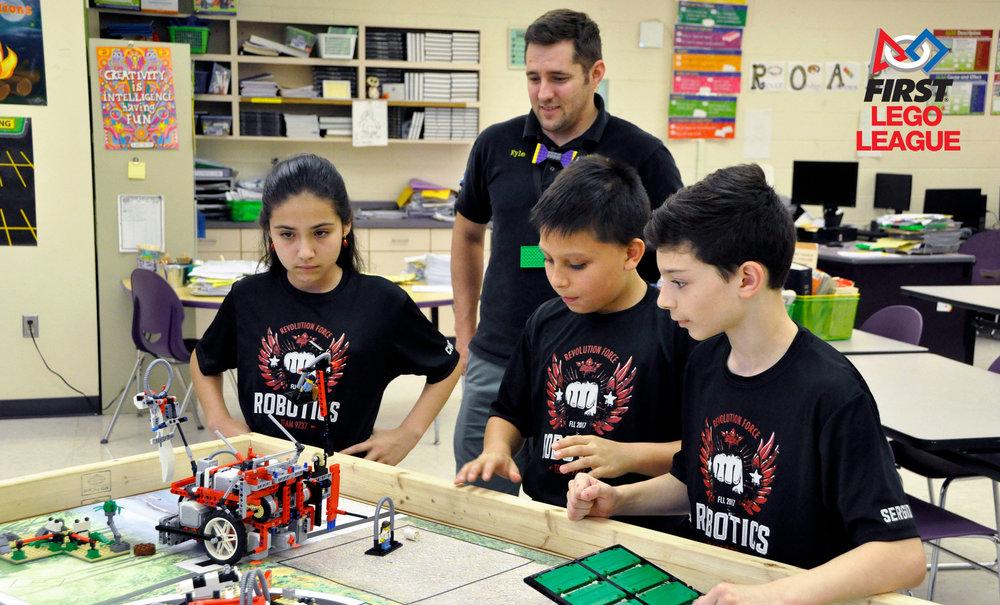 south-florida-robotics-inspiringyouth-003b.jpg
