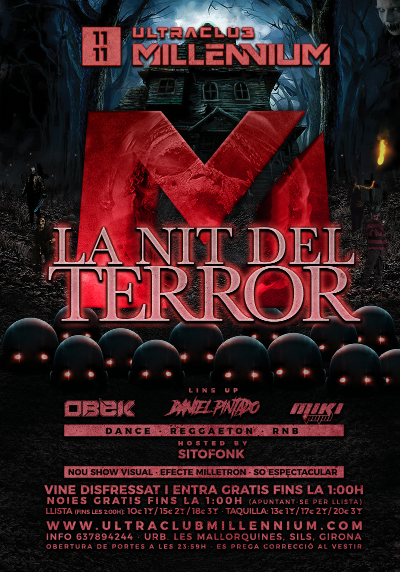 NIT-DEL-TERROR_resize.png