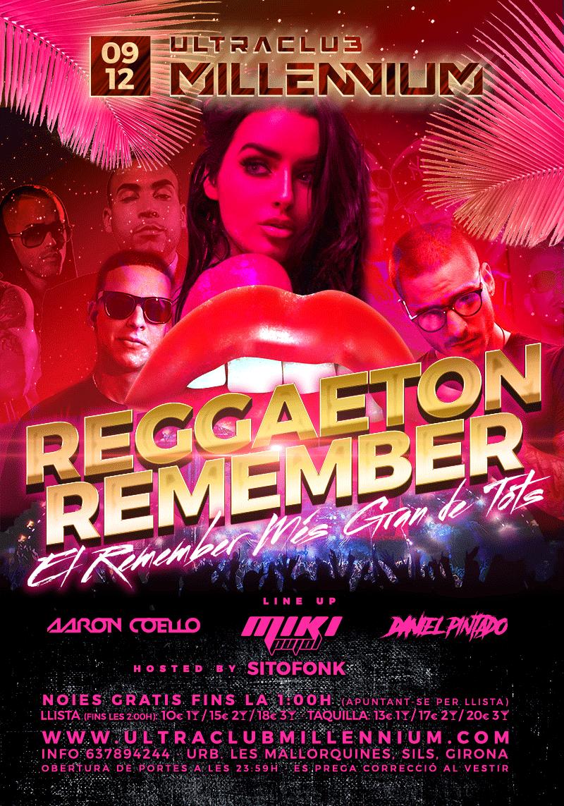 Reggaeton_Remember_RESIZE.png