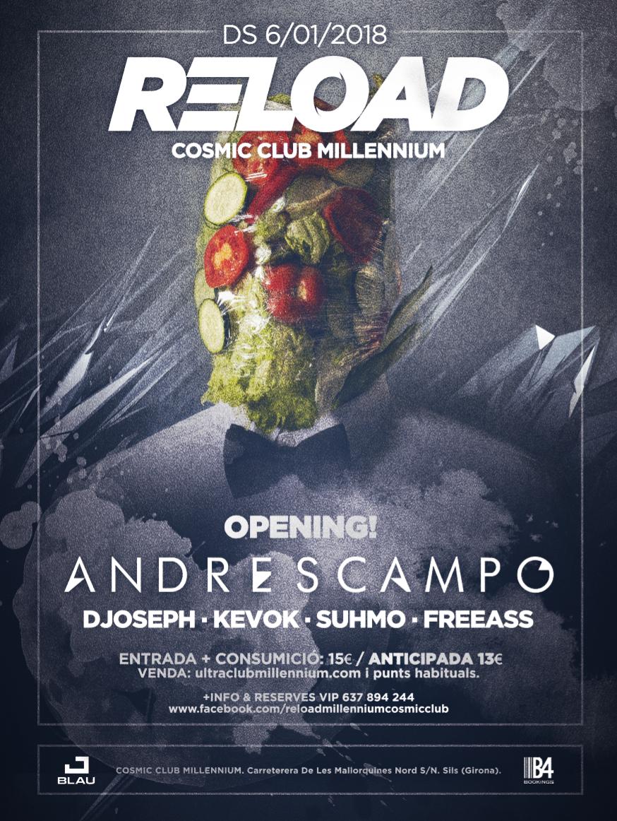 RELOAD (Flyer).png