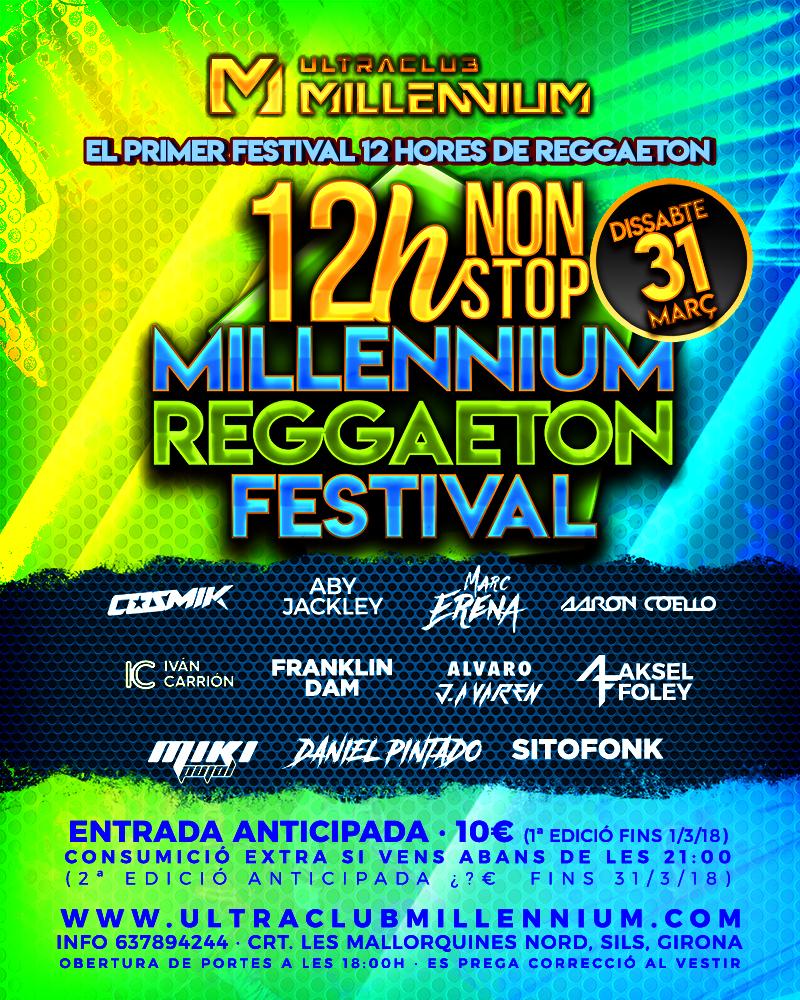 post_reggaetonfest.png