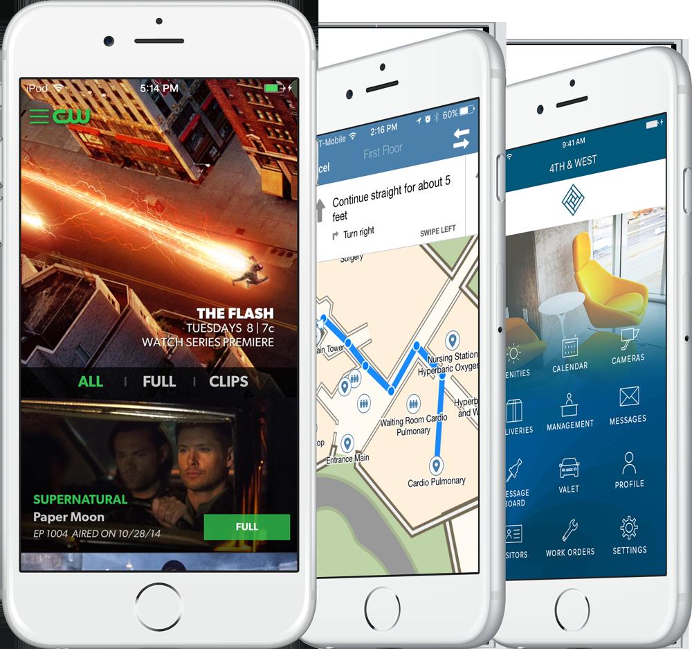 home-app-phones.png