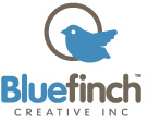 Bluefinch Creative