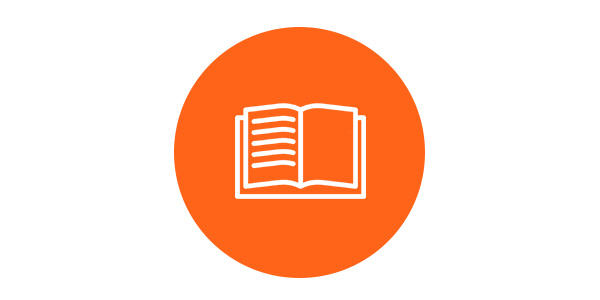 ICONS SMALL E-Book.jpg