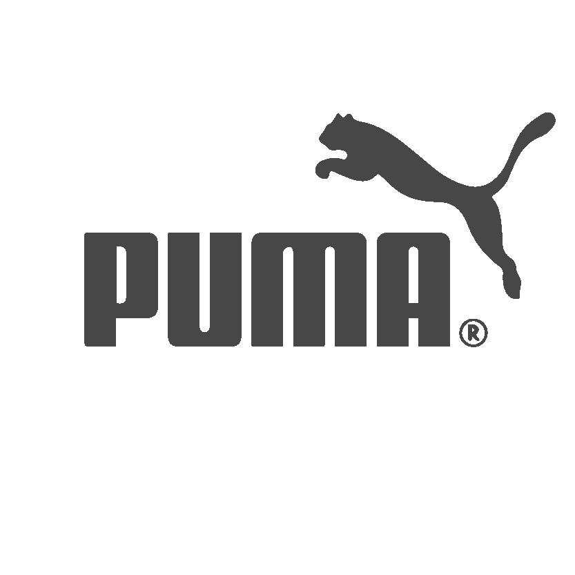 Brand Logo_Puma.png