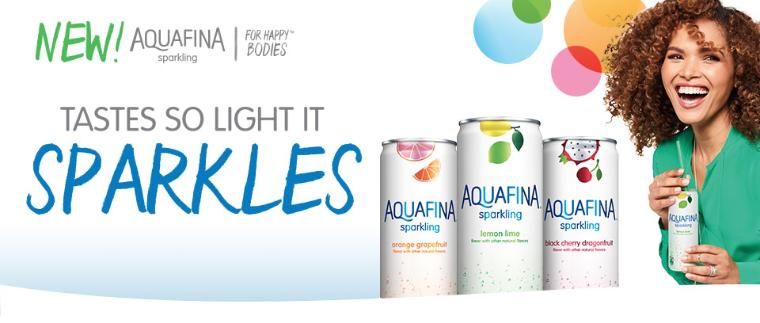 Aquafina sparkling water.png