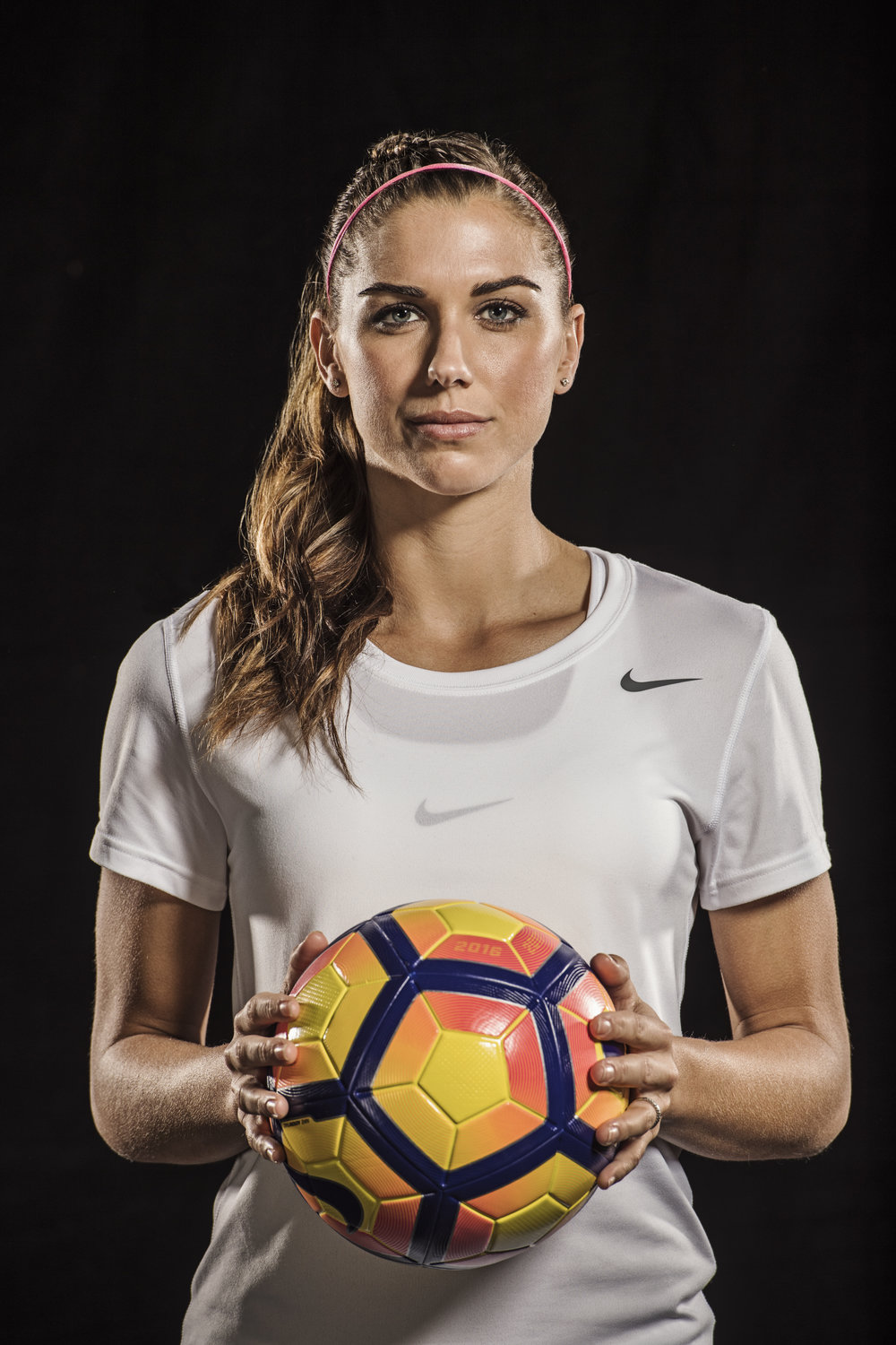 Chevrolet 2 Alex Morgan.jpg