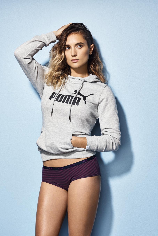 Puma7.jpg