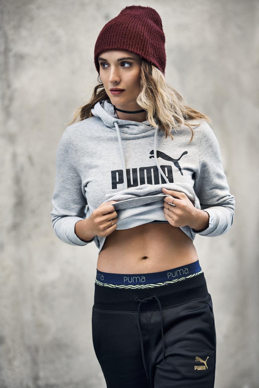 Puma9.jpg