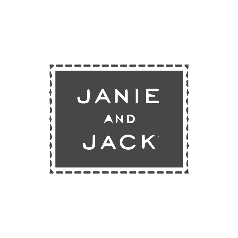 Brand Logos_Janie and Jack.png