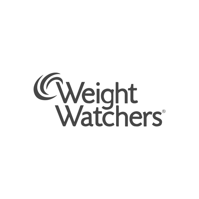 Brand Logos_Weight Watchers.png