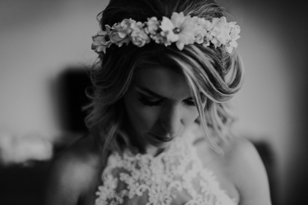 Lauren Dixon Photography-47.jpg