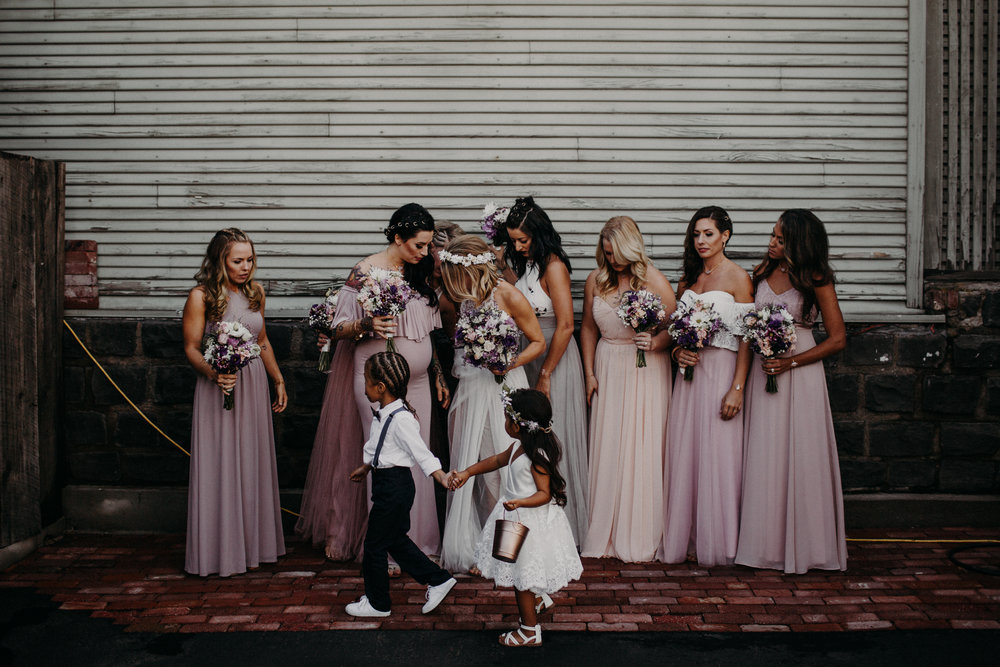 Lauren Dixon Photography-IE6A4824.jpg