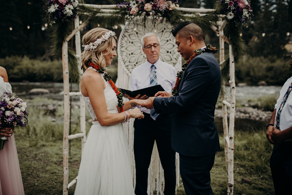 Lauren Dixon Photography-IE6A5099.jpg