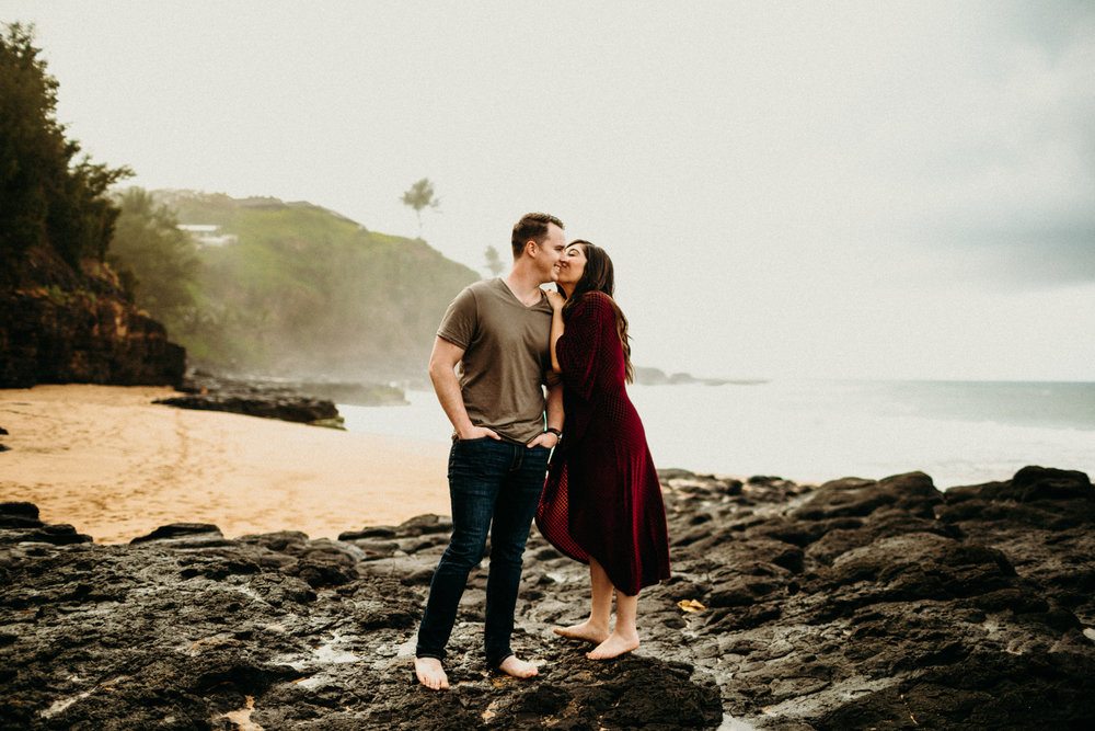 Lauren Dixon Photography-Kauai Honeymoon Session 8.jpg