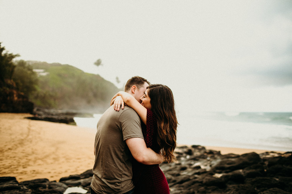 Lauren Dixon Photography-Kauai Honeymoon Session 11.jpg